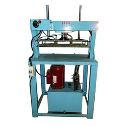 Scrubber Packing Machine Manufacturers Amp Suppliers Of