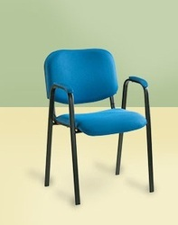 Chair RC13XHDU