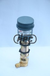 HPC Mild Steel M Type Gas Burners for Hotel