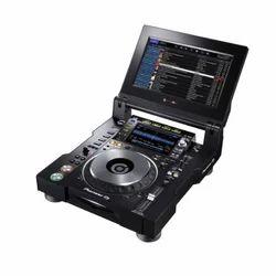 Pioneer DJ Player