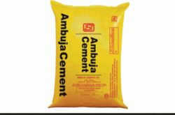 Ppc Cement In All Over Gurgaon
