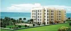Shrem Silver Beach
