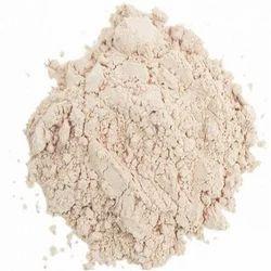 4bb Powder Optical Whitener