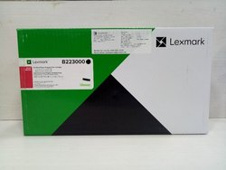 B2236 / MB2236 Black Lexmark B223000 Toner Cartridge