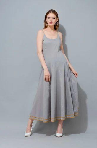 Girls XS Prom Dresses