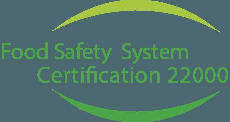 FSSC 22000 Food Safety Certification in Neharpar Faridabad