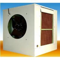 Rasika RAX800 Air Cooler
