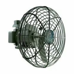 Heavy Duty Industrial Air Circulator