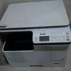 Black & White Toshiba Multifunction Printer, 28 Ppm, Model Name/Number: Estudio 2809