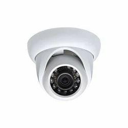 1MP Dome Camera