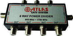 Atlas Metal Cable Accessories, For Industrial