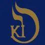 Kiran Infotech