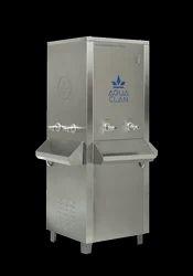 Industrial Water CoolerI- Normal - Hot -Cold