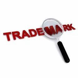 Trade Marks Registration Services