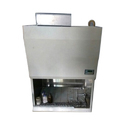 Laboratory Biosafety Cabinet