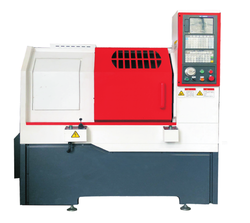 CNC 0640 Automatic Machine