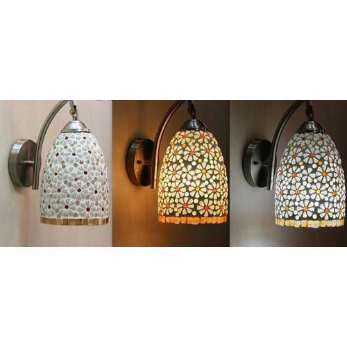 home lighting decoration fancy. Home Decoration Wall Fancy Light Lighting E