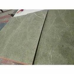 Bidasar Green Stone Veneer