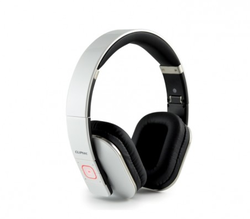 Bluetooth 4.0 Wireless Stereo Headset With Mic