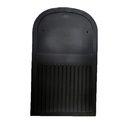 Auditorium Chair Plastic Back Cover