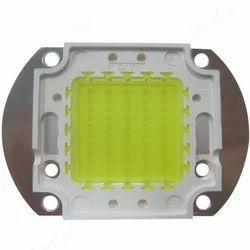 High Power LED 3 Watt