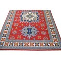 New Design Kazak Handmade Rug