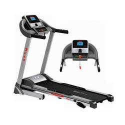TM-171A Motorized Treadmill