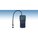 SP-300 Leak Detector