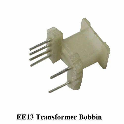 EE13 TRANSFORMER PDF