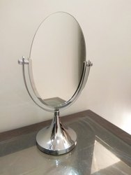 SS Table Top Mirrors