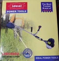 Ideal Brush Cutter