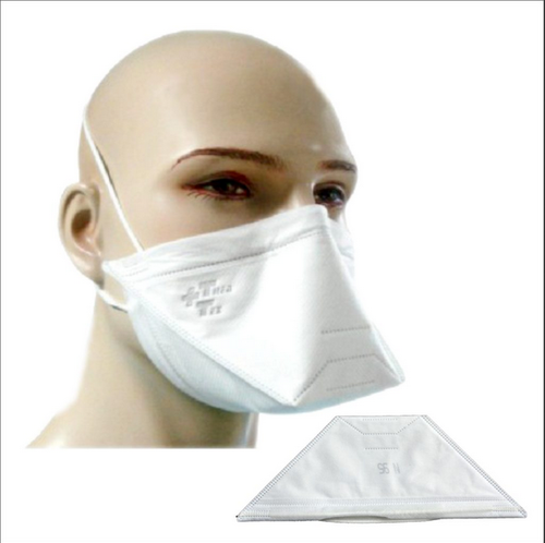 fb194c2ebd Filtra N95 Face Mask at Rs 30 /piece | Face Mask | ID: 16466715012