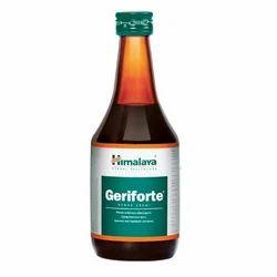 Geriforte Syrup