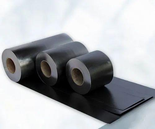 Roll / Sheet Flexible Graphite Sheet Roll, Rs 650 /kilogram Sunrise  Enterprises | ID: 1183304462