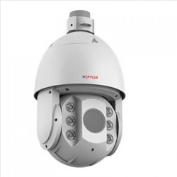 CP Plus CCTV PTZ Camera