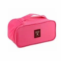 GX-TA-116 Travel Bags