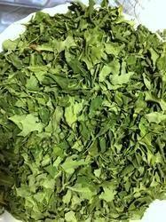 Moringa Dry Leaves 1