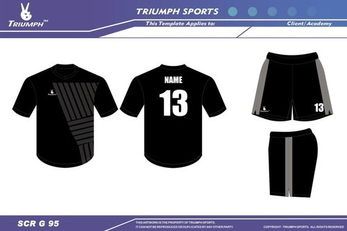 a0e19a9713f Jersey Shop - Design Soccer Jersey Exporter from Ahmedabad