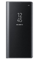 Galaxy Note8 Clear View Standing Coveraccessories