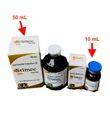 Veterinary Pharma Contract Manufacturing In Raichur