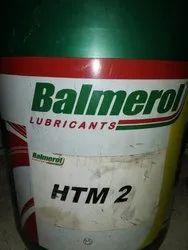 Balmerol HTM2