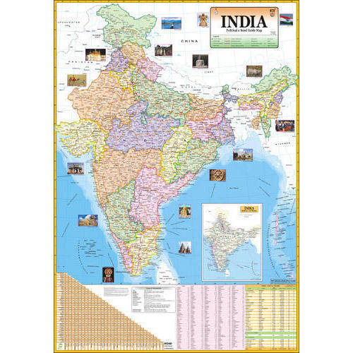 India political map english rajnitik rajya nakshe narmada india political map english gumiabroncs Choice Image