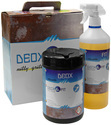 Deox & Fit Oxide Removal Kit