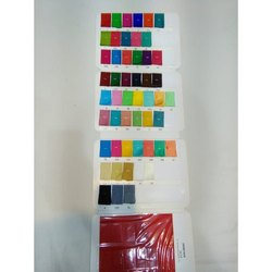 Plain Polyester Fabric, Packaging Type: Roll, GSM: 100-150 GSM