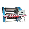 2 HP Paper Plate Lamination Machine