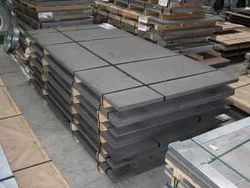 Essar Stainless Steel Sheets