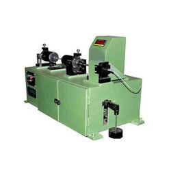 Fatigue Hardness Testing Machine