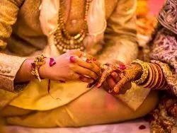 Unisex Matrimony Franchise in India