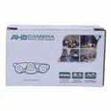 USB Button Mini DVR Hidden Spy Camera