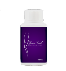 Vaginal Leucorrhoea, Packaging Type: Bottle